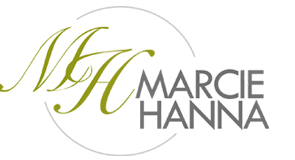 Marcie Hanna - Speaker, Author, Eldercare Specialist